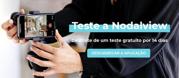 Teste a Nodalview