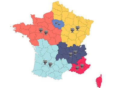 Les-12-prix-régionaux-du-Palmarès-de-lImmobilier-2020