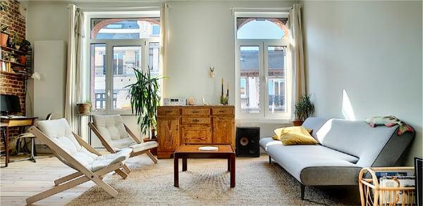 Photo-immobilière-cadrant-les-fenêtres