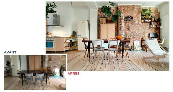 Photo-immobilière-dun-bien