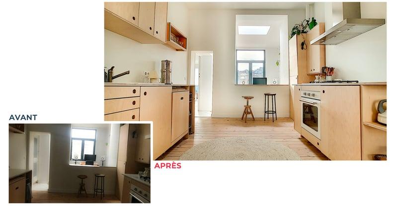 comparaison annonces immobilières avec -photo-immobilière-penchée-contre-droite
