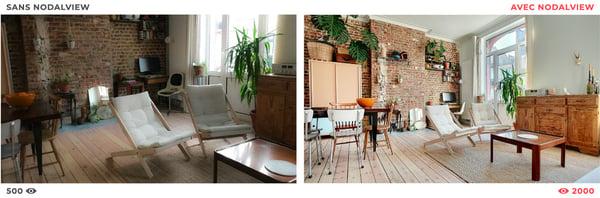 comparaison-photos-immobilières-utilisant-ou-non-le-HDR