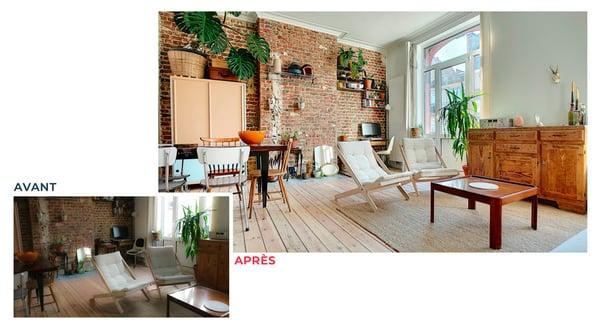 photo-immobilière-prise-avec-un-grand-angle