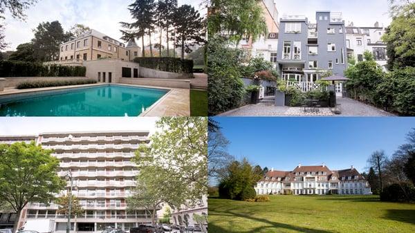 photos-immobilières-prises-en-extérieur-avec-Nodalview