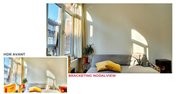 photos-immobilières-utilisant-le-bracketing