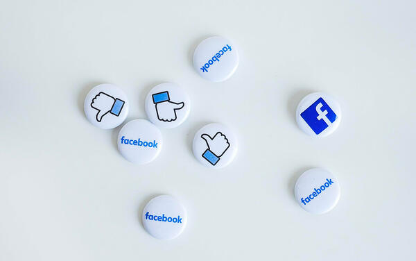 Bien-choisir-son-illustration-sur-facebook-pour-illustrer-son-post-immobilier