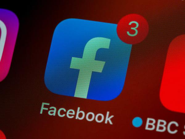 Facebook ti permette di incontrare le persone giuste