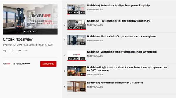 Schermafbeelding-van-het-Youtube-kanaal-van-Nodalview