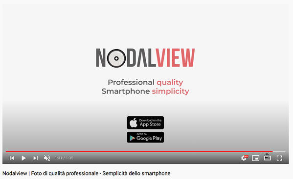 Screenshot-video-YouTube-Nodalview