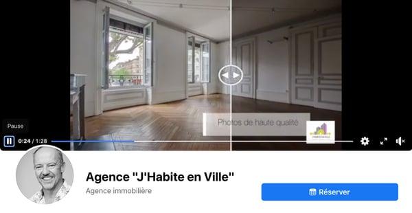 Startégie-immobilière-facebook-profil-jhabite-en-ville