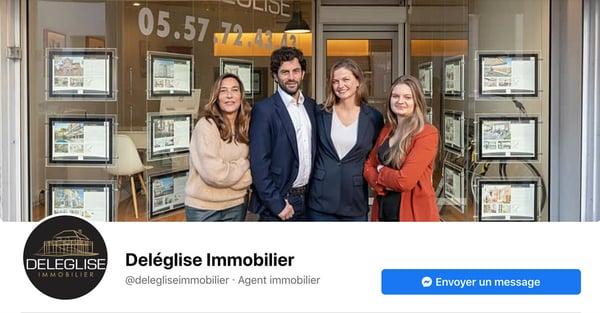 deleglise-immobilier