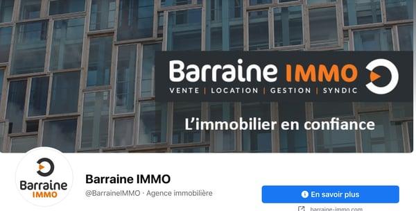 stratégie-immobilière-facebook-agence-barraine-immo