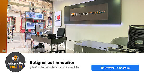 stratégie-immobilière-facebook-agence-batignolles