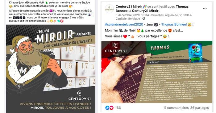 stratégie-immobilière-facebook-agence-century-21-miroir-1