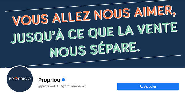 stratégie-marketing-facebook-agence-proprioo