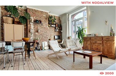NV_Before&After_Appartement_EN_WITH