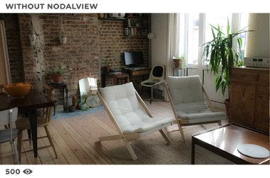 NV_Before&After_Appartement_EN_WITHOUT